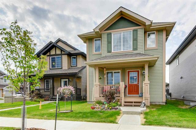 South East Edmonton Homes for Sale