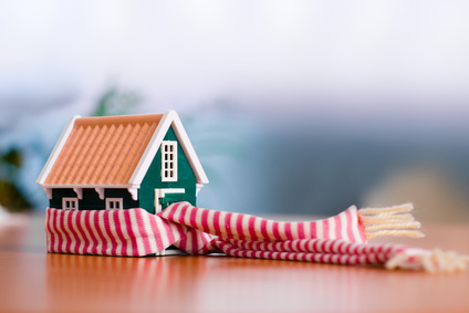Why You Shouldn't Wait Until Spring To Sell Your House